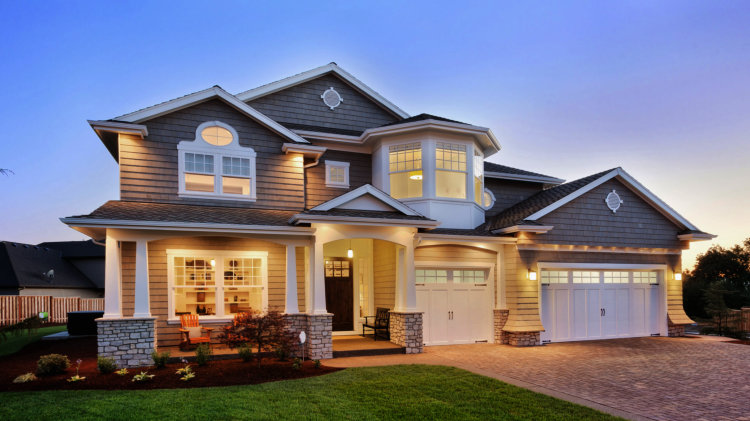 3 Tips on Maintaining Your Home's Beauty