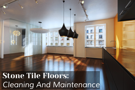 stone-tile-floors-cleaning-and-maintenance