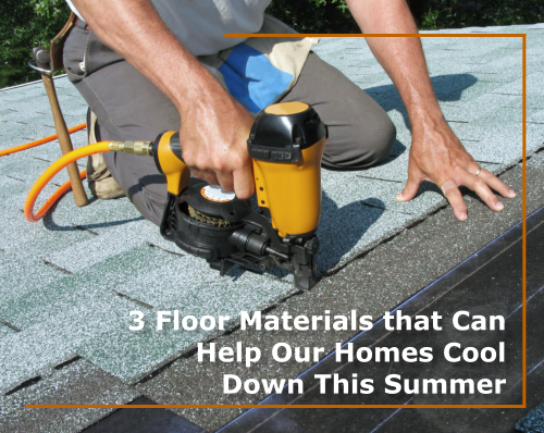 3-floor-materials-that-can-help-our-homes-cool-down-this-summer