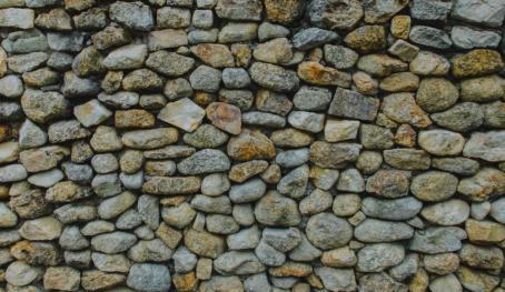 restoring-damaged-stonework