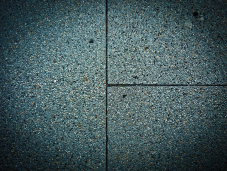 Knowing If You Need Stone Flooring Restoring at Home